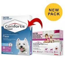 comfortis for dogs reviews.  Dogs Click To View Image Throughout Comfortis For Dogs Reviews