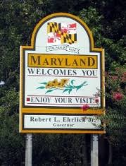 Maryland About Interesting And Stuff Laws Facts Silly Funny -