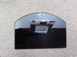 sony tv stand. lcd tv stand for sony bravia 46 kdl-46s5100
