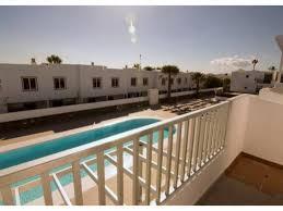 Captivating For Rent   1st Floor 2 Bedroom Apartment Los Gracioseros Apartment, Puerto  Del Carmen,
