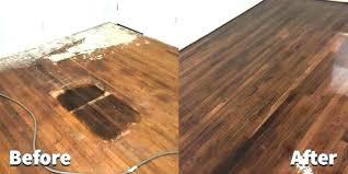 refinishing hardwood floors without sanding. Restore Hardwood Floors Without Sanding Refinish Floor Stylish Refinishing H