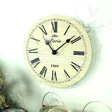 clocks table wall clock wall clocks clocks small wall clocks wall clocks small round wooden
