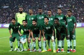الكشف عن المستبعدين من قائمة منتخب السعودية قبل مونديال روسيا