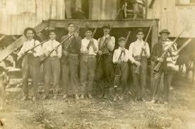 sneak peek offered of new documentary focused on west virginia sneak peek offered of new documentary focused on west virginia coal mining