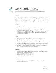 Free Resume Examples Stunning Free Sample Customer Service Resume Feat Resume Writing Examples
