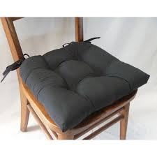 dining room chair cushion interior design ideas