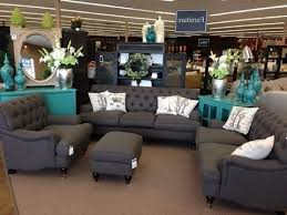 dark furniture living room. Dark Living Room Furniture. Beautiful Teal Furniture And Best 25 Grey Couches