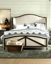 neiman marcus bedroom furniture. High End Bedroom Furniture At Neiman Marcus