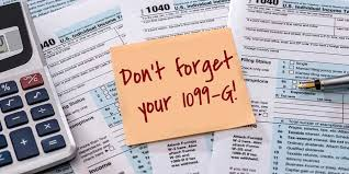 To request general program information or data about state disability insurance, complete the state disability insurance request for information form (de 2541e) and return it to the edd using the appropriate email address listed. Division Of Temporary Disability And Family Leave Insurance Do You Need To Download A 1099 G