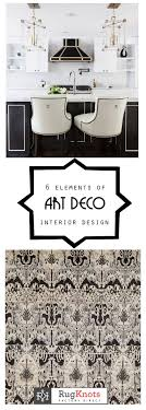 Art Deco Kitchen 17 Best Ideas About Art Deco Kitchen On Pinterest Art Deco Tiles