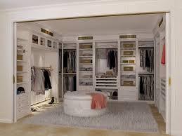 how to choose walk in closet design beautiful walk in closet design ideas
