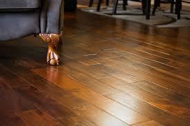 photo of tidewater flooring virginia beach va united states these acacia engineered
