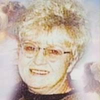 Wanda Rhodes Obituary - Death Notice and Service Information