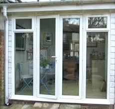 french doors s home depot patio door on sliding glass medium size of fiberglass p
