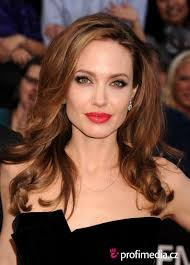 Angelina Jolie Hair Style Angelina Jolie Hairstyle Easyhairstyler 2294 by wearticles.com