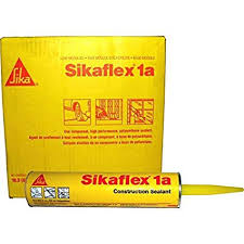 Sikaflex 1a Color Chart Sikaflex Color Chart Lovely Amazon Sika Sikaflex 1a E Part