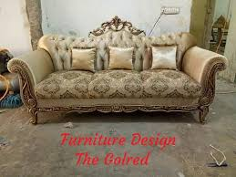 furniture design stan golred