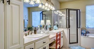 best bathroom remodels. Simple Bathroom Bathroom Remodel Interior In Best Bathroom Remodels A