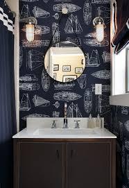 dark light bathroom light fixtures modern. Lighting Ideas Brushed Nickel Wall Sconces Above Bathroom Vanity Pendant Light Fixture Ceiling Fixtures. Dark Fixtures Modern L