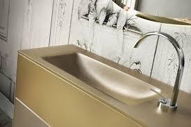 Lavandini bagno moderni lavabi bagno agoràgroup edoné design