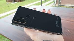 Allview Soul X7 Pro: Un telefon bun ...