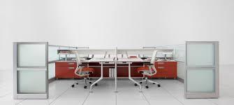 capital office interiors. Capital Office Interiors