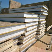 structural insulated panels.  Structural Structural Insulated Panels Make Construction Go Quickly But Detailing To  Prevent Air And Water Leaks Is Key Particularly On Roof Assemblies And Insulated Panels O
