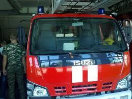 отчет по практике Так же мы посещали пожарную часть в которой нам рассказали о нелёгкой профессии пожарного и показали оборудование для тушения пожаров различной сложности