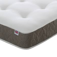 memory foam mattress king size. Sprung And Memory Foam Mattresses |Next Day - Select Delivery Mattress King Size F