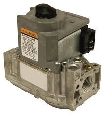 honeywell vr8205h1003 direct ignition gas valve