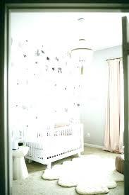 baby girls bedroom decor baby girl bedroom baby girl nursery themes baby girl room themes baby