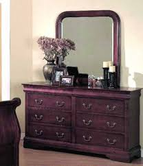 Asian Dresser large bedroom dressers king bed lingerie chest asian nightstand 6742 by guidejewelry.us