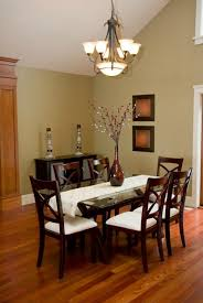 large dining room light.  Dining Dining Room Paint Color Advice With Large Light D