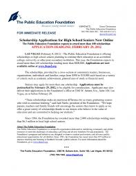 no essay scholarships for high school seniors  no essay scholarships 2012 for high school seniors