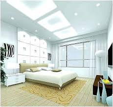 recessed lighting layout bedroom bedroom recessed