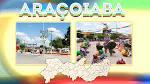 imagem de Araçoiaba Pernambuco n-2