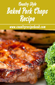 Lady And Sons Fried Pork Chops Paula Deen  YouTubeCountry Style Smothered Pork Chops