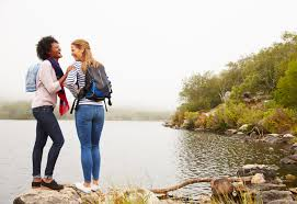 what makes a good friend essay how to make and keep new friends  how to make and keep new friends greatist you might like 7 incredibly easy ways to