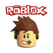 Teepublic T Roblox shirt Idol Kids q44nIx