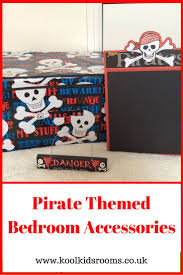 Pirate Accessories For Bedroom 17 Best Ideas About Pirate Themed Bedrooms On Pinterest Pirate
