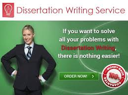 clark essay journal lewis thesis and outline samples database best critical essay writing service gb top class essay writing service help in uk essay mania