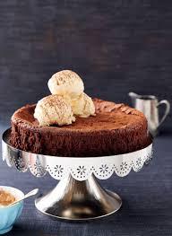 the chocolate coffee and vanilla ice cream dscn4683