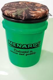 menards 5 gallon bucket. Beautiful Gallon And Menards 5 Gallon Bucket