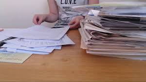 asmr sorting paper documents newspapers magazines intoxicating  asmr sorting paper documents newspapers magazines intoxicating sounds sleep help relaxation