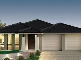 Lot 5 Avis Lane, Gawler East, SA 5118 - House for Sale - realestate.com.au