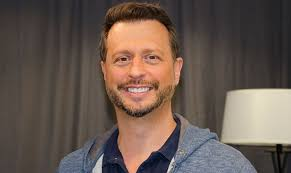 Sal Governale Net Worth 2021: Age, Height, Weight, Wife, Kids, Bio-Wiki |  Wealthy Persons