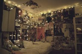 hipster bedroom tumblr. Bedroom Designs Tumblr Teenage Bedrooms For Hipster R