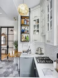 Houzz Kitchen Ideas Unique Inspiration Design