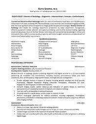 Bgsu Curriculum Vitae Awesome Resume Samples Website Resume