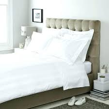 cable knit duvet covers bed design unique duvet covers bedding sets cable knit bedding full size cable knit